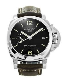 Panerai Luminor GMT PAM00535