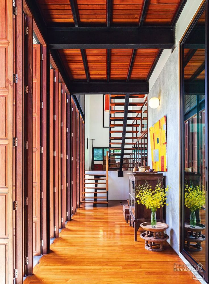 best 25+ thai house ideas only on pinterest | architectural models