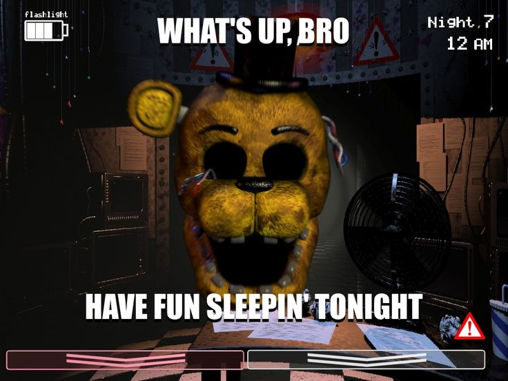 Funny Memes For Kids No Swearing : 619 best five nights at freddy's memes & more images on pinterest