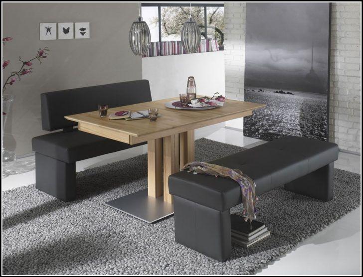 Permalink To Sitzbänke Esszimmer Modern
