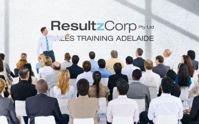 Best Motivational Speakers | Why not have the top motivational speakers in Australia at your next event? Contact award winning professional speaker David!