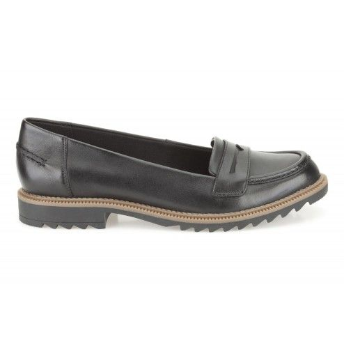 GRIFFIN MILLY - Clarks
