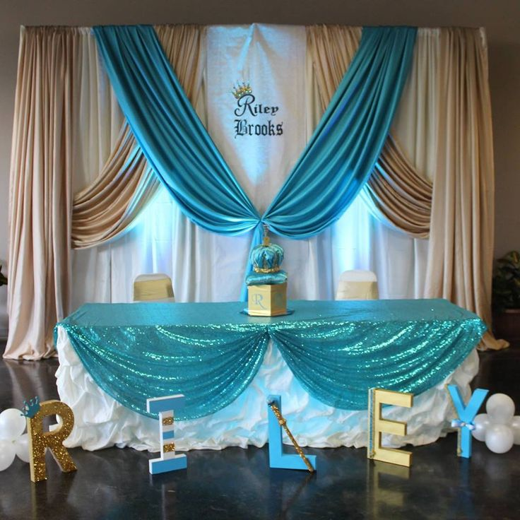 baby got backdrops baby shower backdrops baby shower ideas shower baby