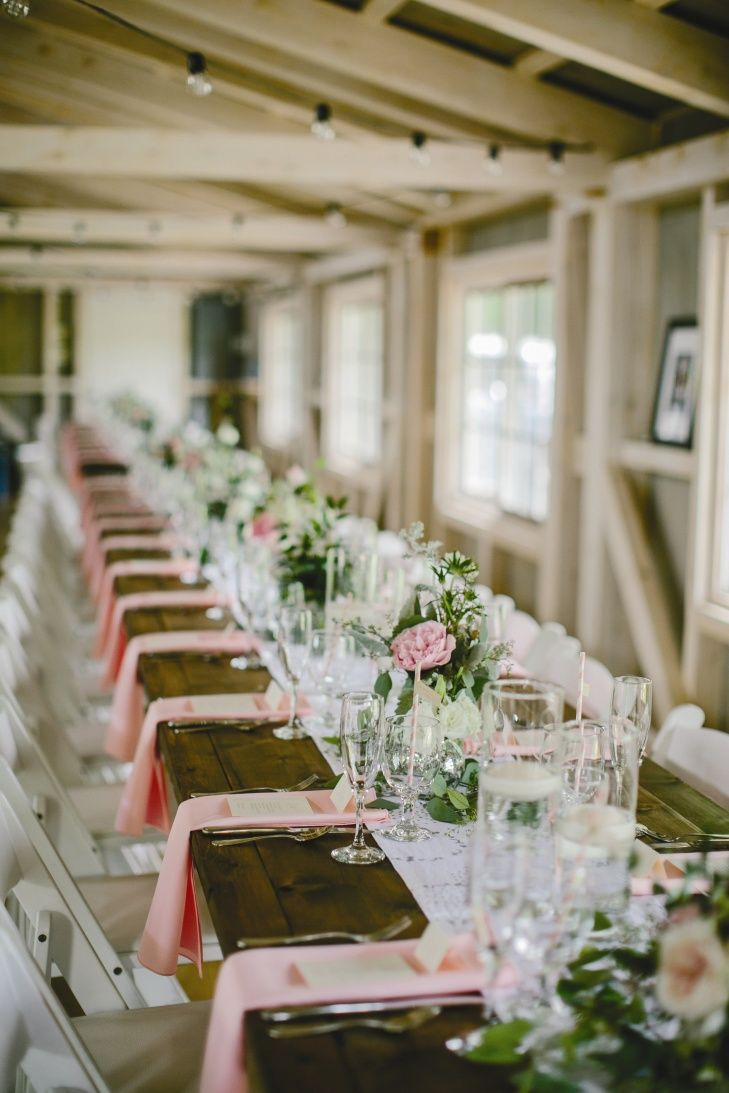 Long Farm Table Decor | Marshall Tent & Event Rental https://www.theknot.com/marketplace/marshall-tent-and-event-rental-kittery-me-527500 | Marianmade Farms https://www.theknot.com/marketplace/marianmade-farms-wiscassett-me-525430 | A. Watson Design https://www.theknot.com/marketplace/a-watson-design-whitefield-me-672493 | Emily Delamater https://www.theknot.com/marketplace/emily-delamater-photography-portland-me-353927