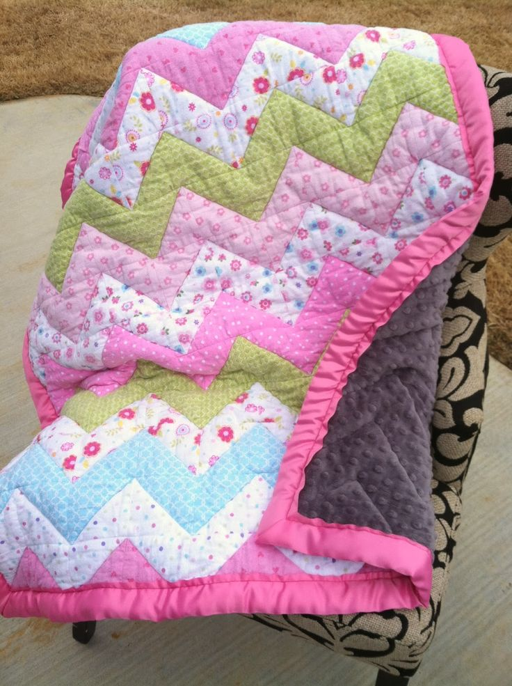 17 Best Ideas About Receiving Blankets On Pinterest Baby
