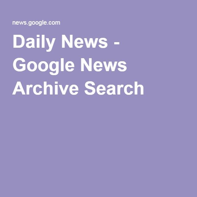 Daily News - Google News Archive Search - Necklace murders make gruesome return to South Africa