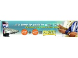http://www.classifiedads.com/business_opportunities-ad19141226.htm