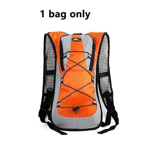 b88809d92266 Small Outdoor Sports Backpack