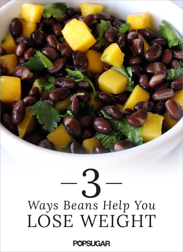 Believe it or not, when done right, beans can help you shed those extra pounds! Try some of these recipes and tips to see how you can incorporate this protein and fiber rich food into your diet.  Rapid weight loss! The best method in 2016! Absolutely safe and easy! #healthyrecipe #weightlosefast #weightlosefruit #weightlosemealplan