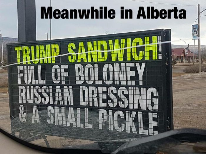 Meanwhile in alberta, canada