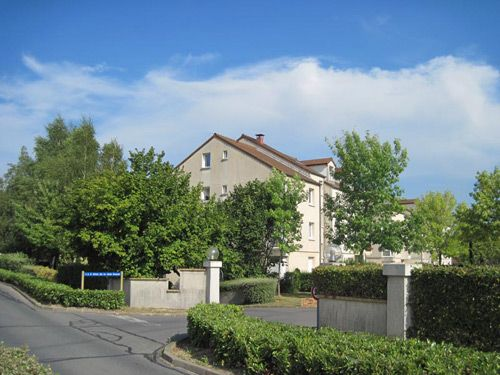ASTRIA Action Logement - La vente de logement HLM