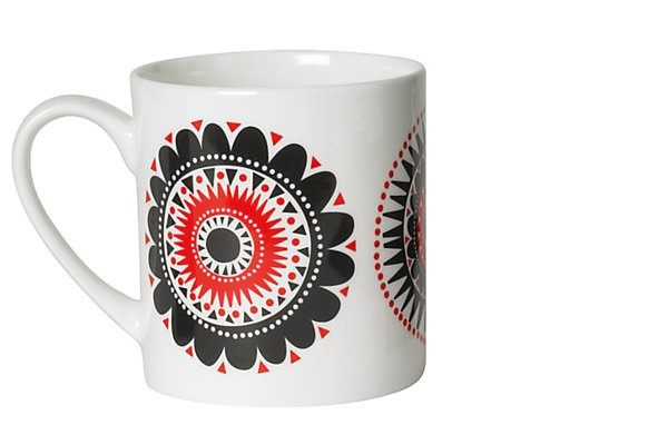 Elle Deco Limited Edition