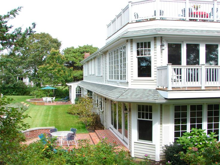 Cape Cod 5 Nantucket Part - 22: When Planning A Family Reunion, Consider A Vacation Rental Home On The Cape  Cod, Nantucket Or Marthau0027s Vineyard.