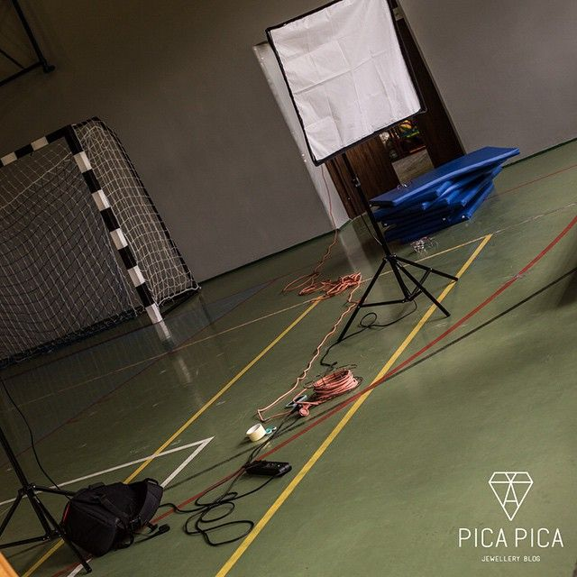 #bodyych - #andrzejbodych, #sesja #backstage #gym #photosession find more: picapica.pl / fb: @picapicapl