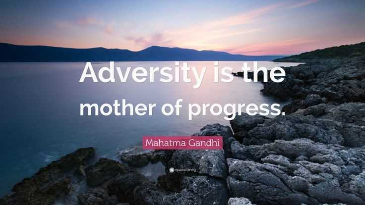 Http Noblequotes Com: Best 25+ Mahatma Gandhi Quotes Ideas On Pinterest