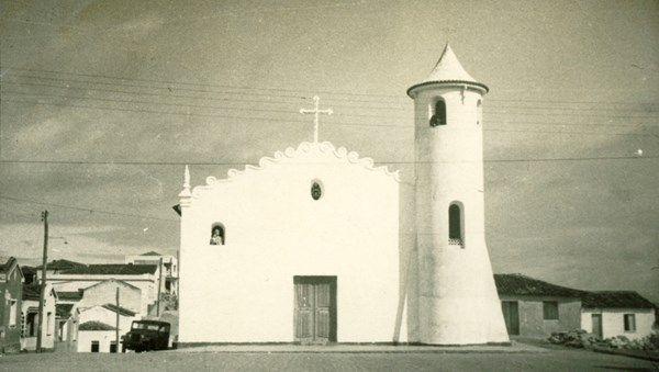 Igreja De Sao Jose Itapetinga Ba 19 Igreja Sao Jose