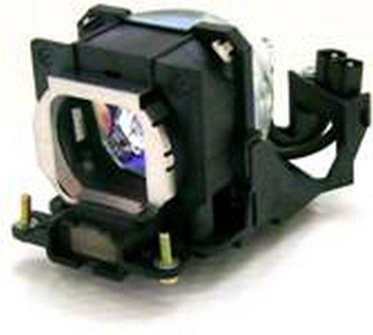 A Series ET-LAE900 Lamp & Housing for Panasonic Projectors