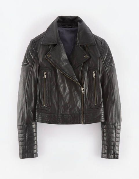 442 best clothes ornamentation images on pinterest for Boden quilted jacket