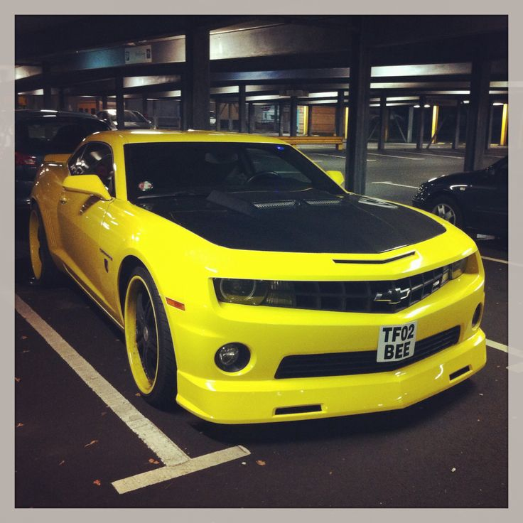 133 best images about Camaro on Pinterest | Cars, 2013 ...