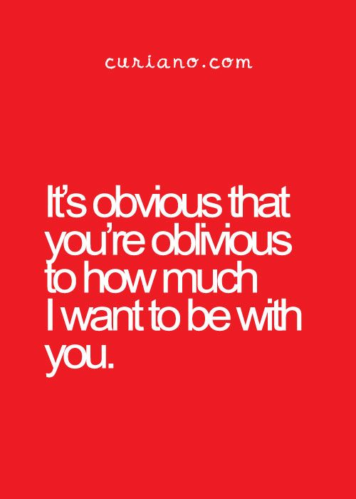 Sad Love Quotes For Girls: Best 20+ Teenage Love Quotes Ideas On Pinterest