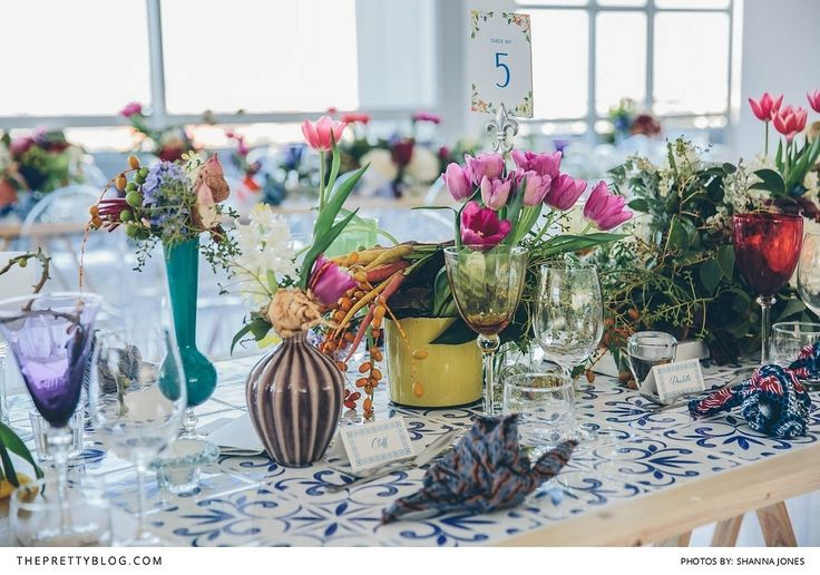 East City Studios Cape Town City Center Venue - a perfect blank canvas for weddings, galleries and other events.
