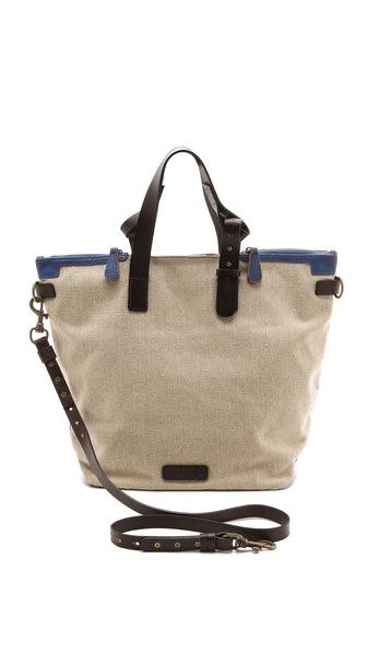 liebeskind palermo tote. devastatingly, sold out.