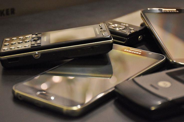 Samsung oferece até R$ 2,4 mil em desconto na aquisição de novos aparelhos