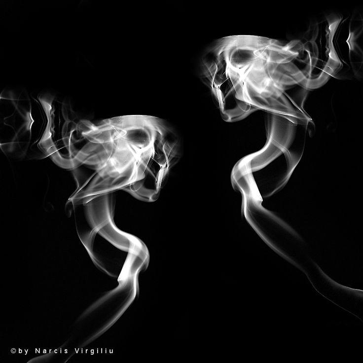 Tribal Smoke © Photography by Narcis Virgiliu www.narcisvirgiliu.ro
