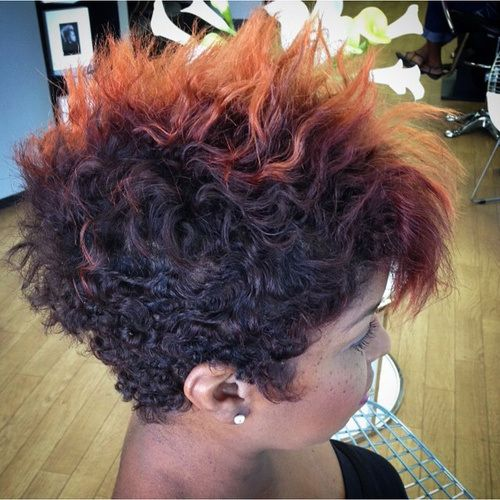 best short haircuts 1000 ideas about edgy haircuts on edgy 9592 | 8b1ef85b019e100efe1f9592ca9f7845
