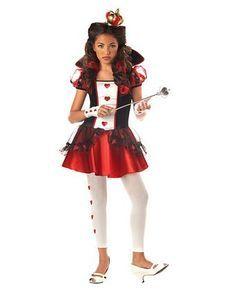 45 best Halloween costumes images on Pinterest   Halloween stuff ...