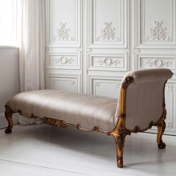 20 migliori immagini normandy french bedroom furniture su - Letto versailles ...