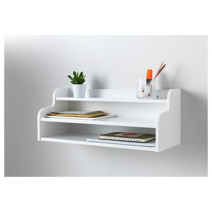 plateau pour lit ikea cool plateau with plateau pour lit ikea latest plateau table langer. Black Bedroom Furniture Sets. Home Design Ideas