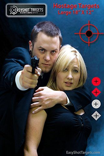 Hostage Targets for Shooting   We Offer the Best Quality, Bad Guy Paper Targets Near Wholesale Prices   Ultra Realistic Hostage Paper Shooting Target Sheets for Law Enforcement and Citizen's Alike. - http://survivingthesheep.com/hostage-targets-for-shooting-we-offer-the-best-quality-bad-guy-paper-targets-near-wholesale-prices-ultra-realistic-hostage-paper-shooting-target-sheets-for-law-enforcement-and-citizens-alike/