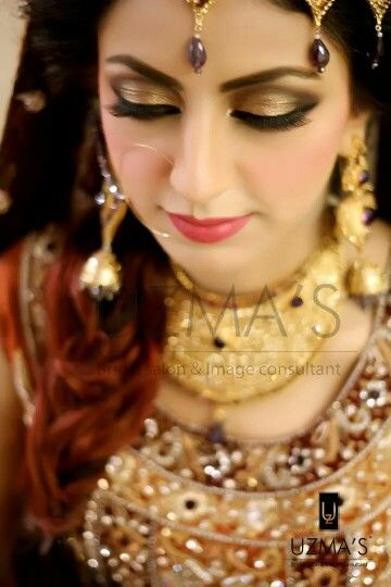 GoRgEoUs PaKiStAnİ BriDe !