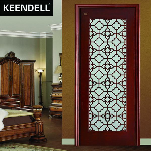sliding kitchen room wooden door design buy sliding kitchen room wooden doorkitchen room wooden doorwooden door product on alibabacom
