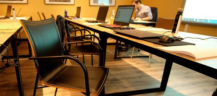 Descubre un nuevo concepto de Academia Informática: la Escuela Boutique Cipsa en Barcelona