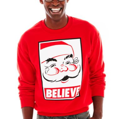 11 best ugly christmas sweaters images on pinterest ugliest christmas sweaters jumper and. Black Bedroom Furniture Sets. Home Design Ideas