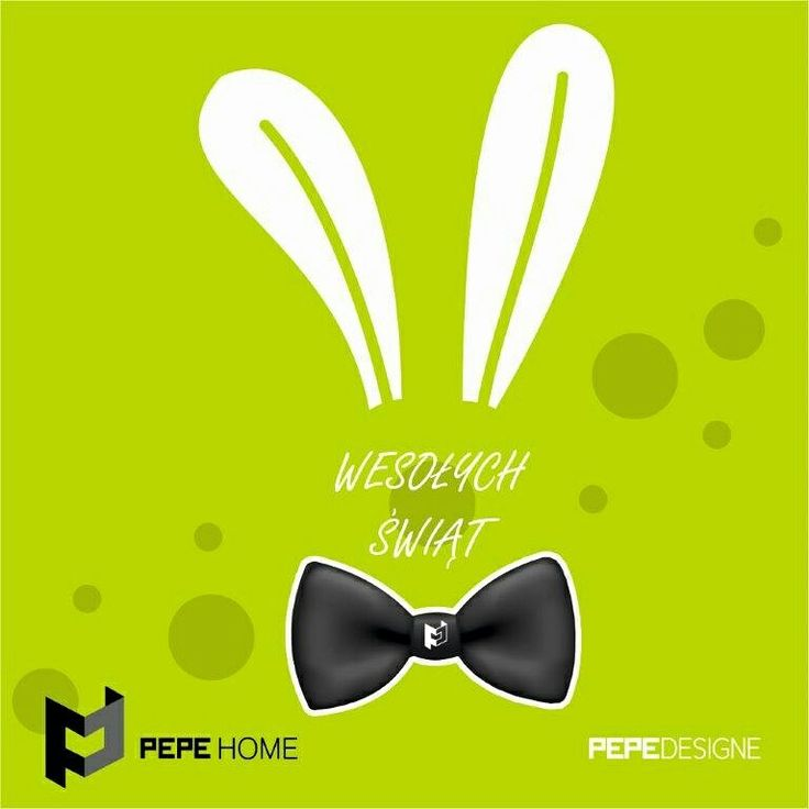Wesołych Świąt!! #HappyEaster #BuonaPasqua