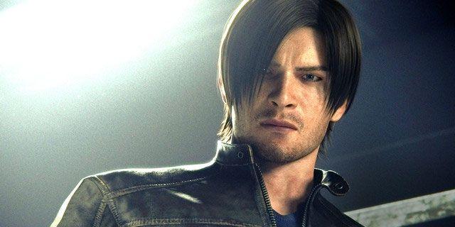 Resident Evil: Vendetta - Nel circuito The Space Cinema dal 26 al 28 giugno - Sw Tweens