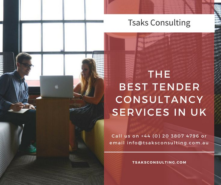 tender writing services Our tender writing services save organisations time, money and considerable effort from attempting to write tenders themselves while maximising their tender success rates we fully understand the operational pressures organisations are under while also trying to engage in tender writing.