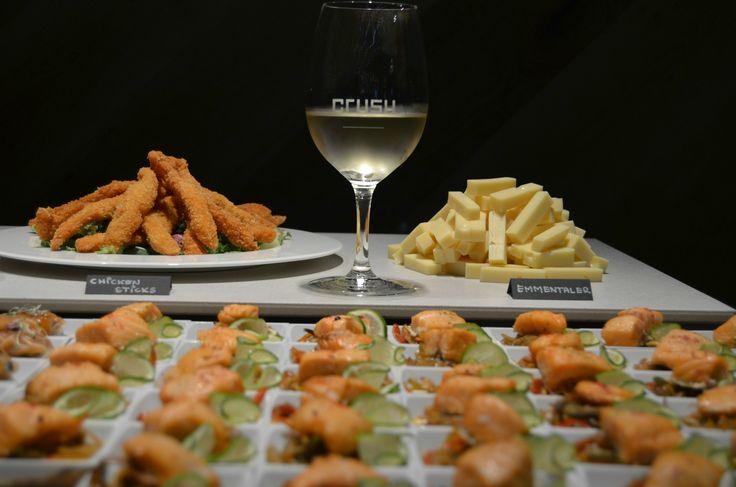 Avincis Wine Tasting see more photos on facebook https://www.facebook.com/media/set/?set=a.450519245139357.1073741857.206979292826688&type=3