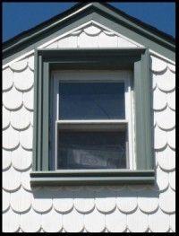 West Orange NJ Crane Board Insulated Siding 973-487-3704 - http://njdiscountvinylsiding.com/exterior-house-siding-in-new-jersey/west-orange-nj-crane-insulated-vinyl-siding-colors/