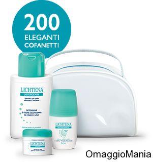 Vinci kit cosmetici Lichtena o soggiorno in Toscana - http://www.omaggiomania.com/concorsi-a-premi/vinci-kit-cosmetici-lichtena-o-soggiorno-toscana/