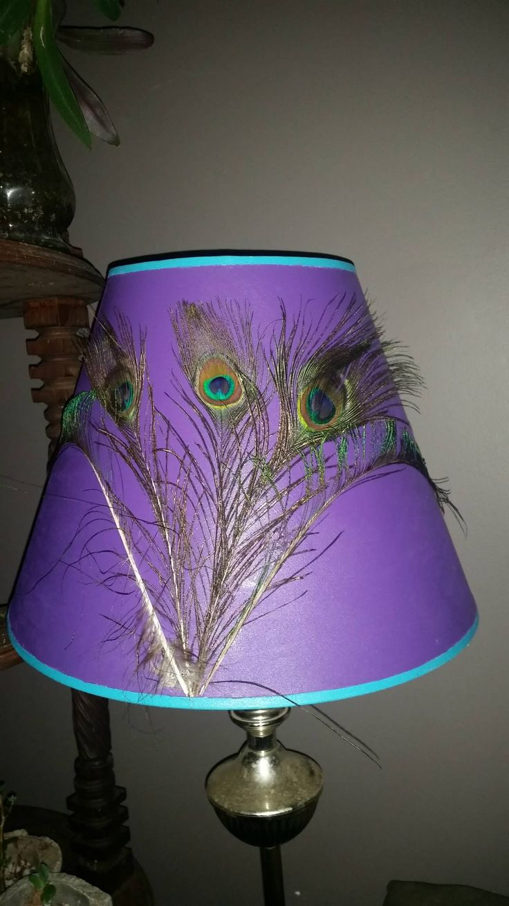 17 best images about crafts on pinterest glitter for Where can i buy peacock feathers craft store