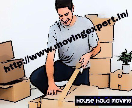 movingexperts