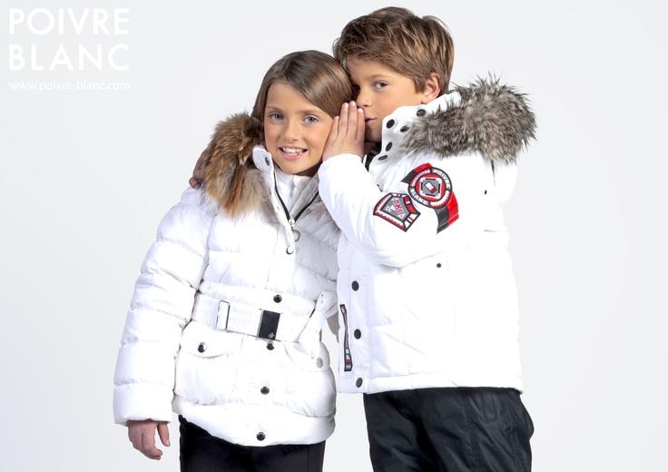 23 Best Women S Ski Images On Pinterest Ski Jackets Ski