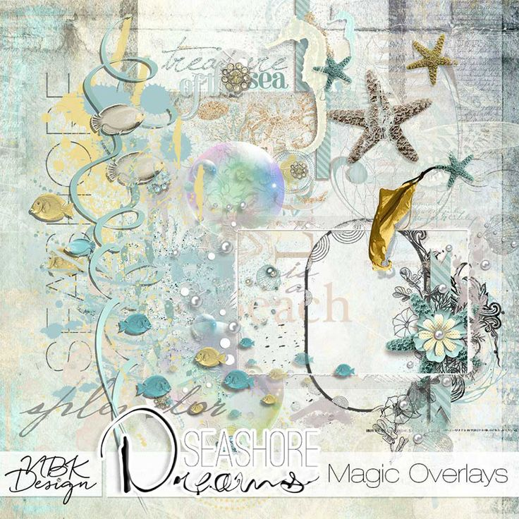 """<p> Seashore Dreams {Magic Overlays} by NBK-Design</p> <p> <span style=""""border-top-left-radius: 2px; border-top-right-radius: 2px; border-bottom-right-radius: 2px; border-bottom-left-radius: 2px; text-indent: 20px; width: auto; padding: 0px 4px 0px 0px; text-align: center; font-style: normal; font-variant-caps: normal; font-weight: bold; font-size: 11px%3..."""