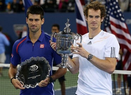 Want to know which is the longest tennis match played at US Open Grand Slam? Then find here the longest US Open tennis match played on time and games basis.