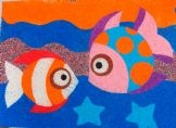 http://www.parentesirosa.it/articolo.asp?id=861&Sabbiarelli:-la-sabbia-colorata,-dalla-scrivania-all'iPad