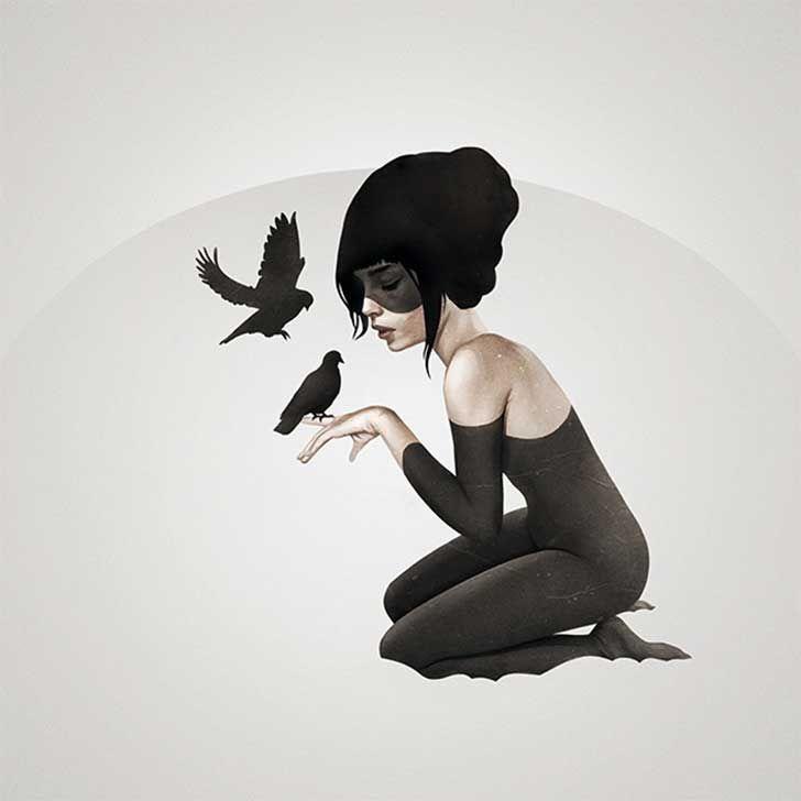 Beautiful-Dark-Illustrations-by-Ruben-Ireland-21